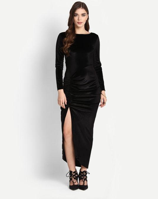 black-coveteur-maxi-dress-2m-in1604mtodrebla-113-front